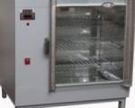 אינקובטור 112 ליטר  דגם AL 2b
