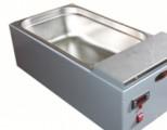 אמבט מים 14 ליטר