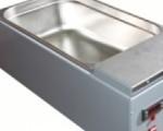 אמבט מים 8 ליטר