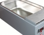 אמבט מים 45 ליטר
