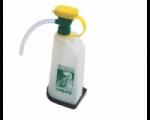 בקבוק שטיפת עיניים לחירום 0.5 ליטר