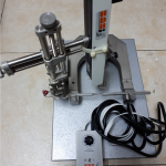 מכשיר סטריאוטקטי לחולדות יד שנייה
