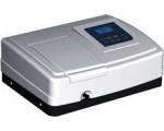 ספקטרופוטומטר UV