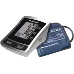 צג לחץ דם דיגיטלי