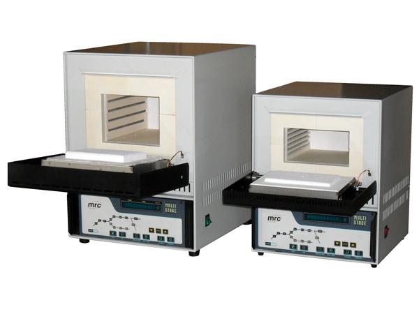 עדכון מעודכן תנור חום גבוהה יד שנייה | Bio-Sell JT-34