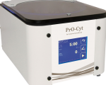 Cytology Histology PrO-Cyt Centrifuges