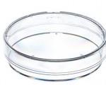 צלחות פטרי 60×15 סטרילי