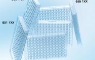 פלטות 96 לתרביות תאים