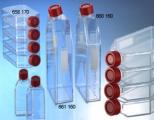 פלסק 75 לתרביות תאים סטנדרטי