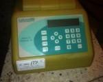 מכשיר PCR  יד שנייה