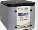 PRP Centrifuge