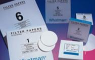 Whatman Cellulose Filter