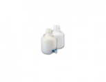מיכלי פלסטיק עמיד לאוטוקלב
