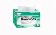 kimwipes Kimberly Clark