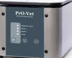 Veterinary Centrifuges-צנטריפוגות וטרינרית